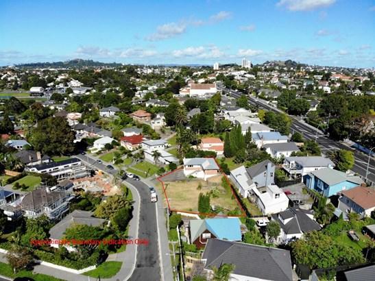 3 Debron Avenue, Remuera, Auckland - NZL (photo 2)
