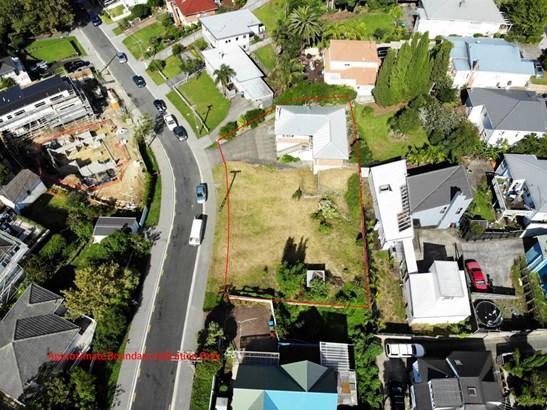 3 Debron Avenue, Remuera, Auckland - NZL (photo 3)
