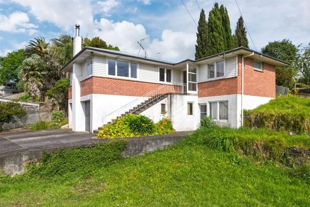 3 Debron Avenue, Remuera, Auckland - NZL (photo 5)