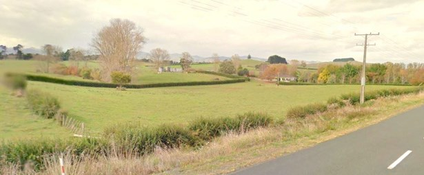 150 Falls Road, Waerenga, Waikato District - NZL (photo 4)