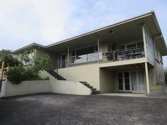 8b Vale Street, Tauranga, Tauranga District - NZL (photo 1)