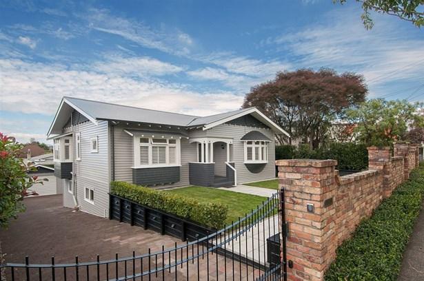 12 Fairholme Avenue, Epsom, Auckland - NZL (photo 1)