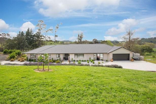 1524 Weranui Road, Wainui, Auckland - NZL (photo 5)