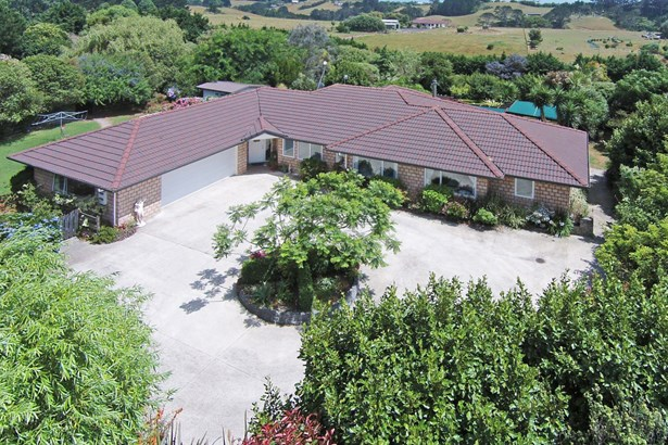 994 Awhitu Road, Waiuku, Auckland - NZL (photo 1)