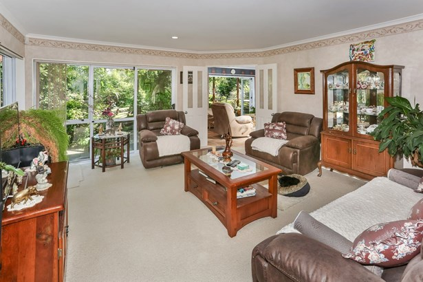 994 Awhitu Road, Waiuku, Auckland - NZL (photo 4)