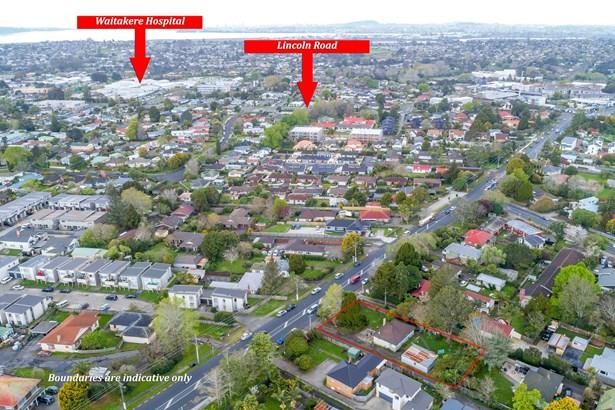 54 Swanson Road, Henderson, Auckland - NZL (photo 2)