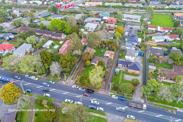 54 Swanson Road, Henderson, Auckland - NZL (photo 5)