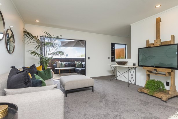 24b Meadowbank Road, Meadowbank, Auckland - NZL (photo 3)