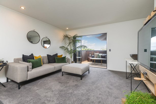 24b Meadowbank Road, Meadowbank, Auckland - NZL (photo 4)