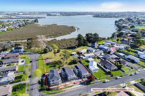Lot1/15 Mattson Road, Pakuranga, Auckland - NZL (photo 2)