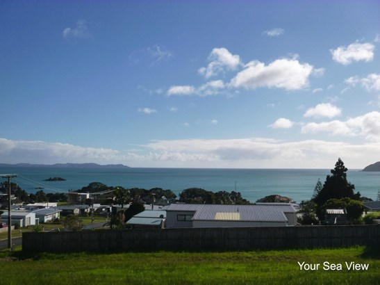 6 St Johns Road, Coopers Beach, Northland - NZL (photo 1)