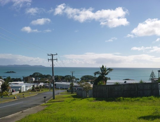 6 St Johns Road, Coopers Beach, Northland - NZL (photo 2)
