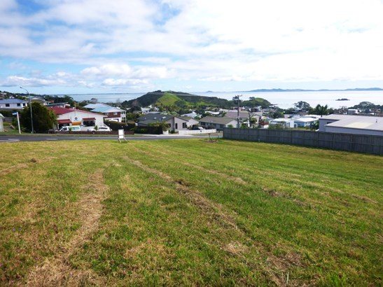 6 St Johns Road, Coopers Beach, Northland - NZL (photo 4)