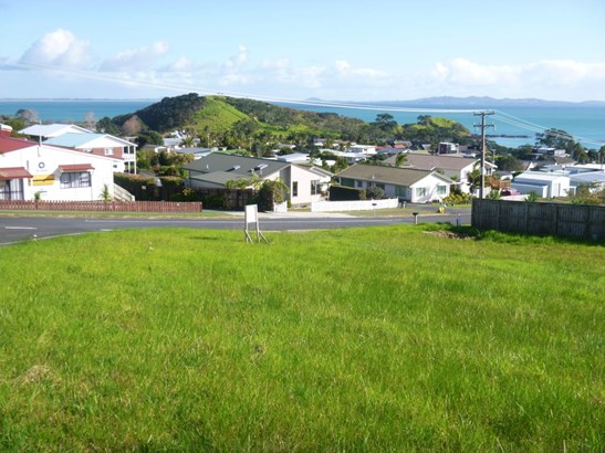 6 St Johns Road, Coopers Beach, Northland - NZL (photo 5)