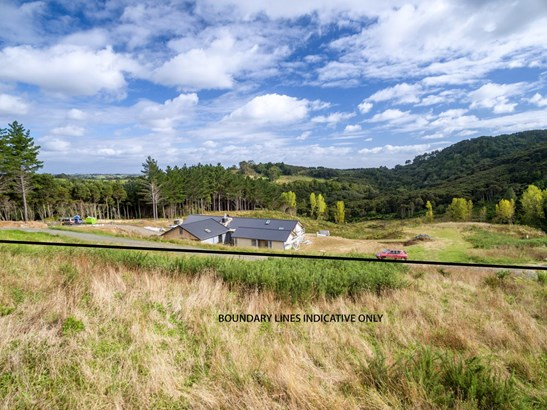 Lot29/285 Ara Kotinga, Whitford, Auckland - NZL (photo 1)