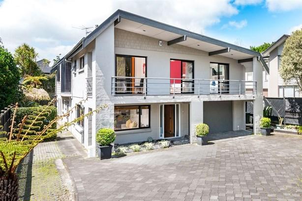 64 St Andrews Road, Epsom, Auckland - NZL (photo 2)
