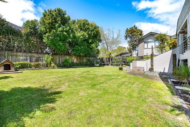 64 St Andrews Road, Epsom, Auckland - NZL (photo 3)