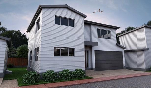 Lot5/237 Porchester Road, Takanini, Auckland - NZL (photo 1)