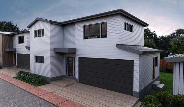 Lot5/237 Porchester Road, Takanini, Auckland - NZL (photo 2)