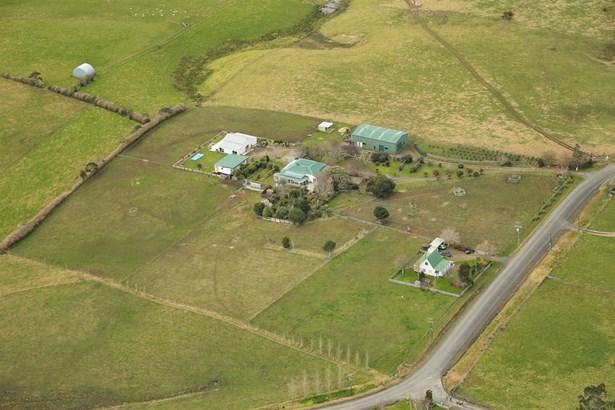 40 Hunter Road, Taupaki, Auckland - NZL (photo 1)