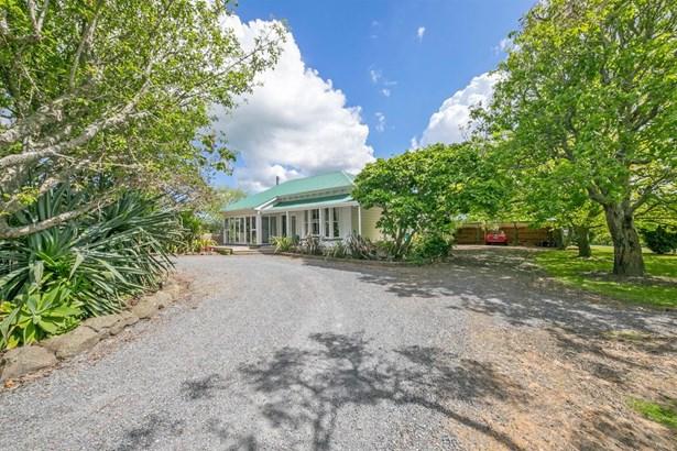 40 Hunter Road, Taupaki, Auckland - NZL (photo 4)