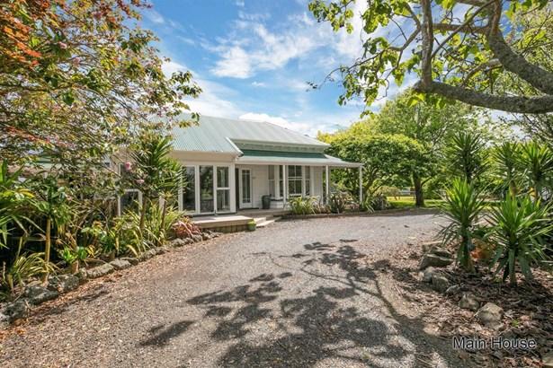 40 Hunter Road, Taupaki, Auckland - NZL (photo 5)