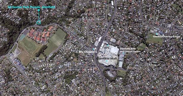 66 Easton Park Parade, Glenfield, Auckland - NZL (photo 1)