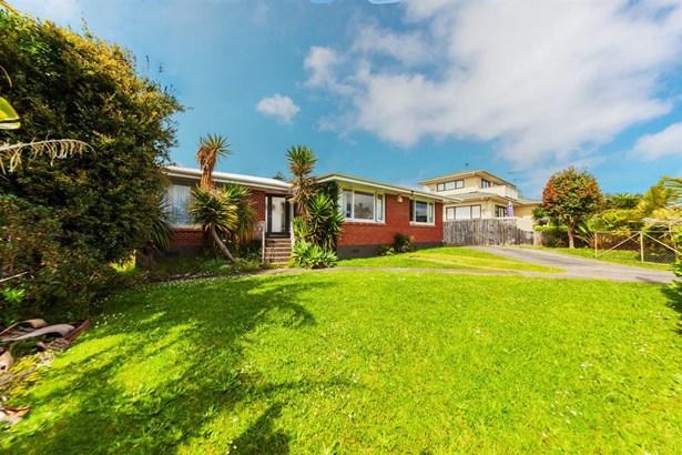 60 Bradbury Road, Highland Park, Auckland - NZL (photo 2)