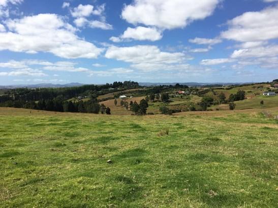 Lot 5/203 Cames Road, Mangawhai, Northland - NZL (photo 1)