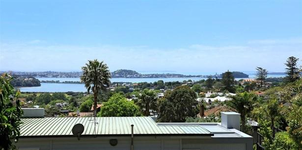 5 Garden Road, Remuera, Auckland - NZL (photo 4)