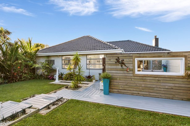 1/173 Cook Street, Howick, Auckland - NZL (photo 1)