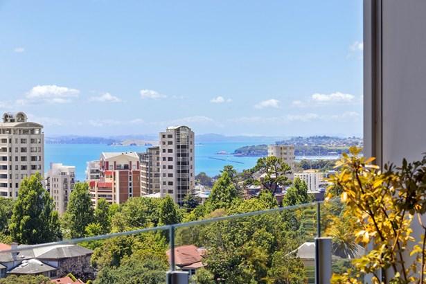 2205/6 Lorne Street, City Centre, Auckland - NZL (photo 4)