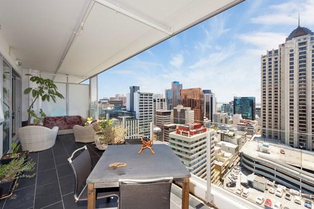 2205/6 Lorne Street, City Centre, Auckland - NZL (photo 5)