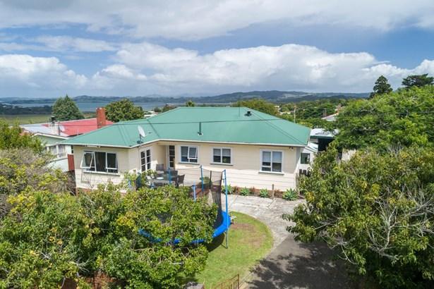 98 Onerahi Road, Onerahi, Northland - NZL (photo 1)