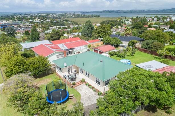 98 Onerahi Road, Onerahi, Northland - NZL (photo 2)
