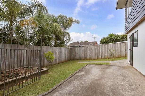10a Barrack Road, Mt Wellington, Auckland - NZL (photo 5)