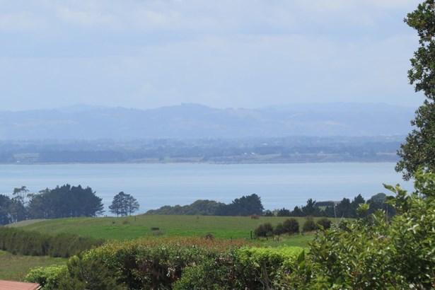 7 Matakawau Road, Matakawau, Auckland - NZL (photo 1)