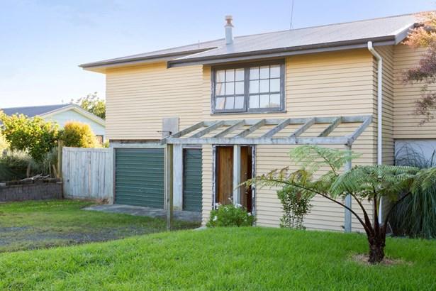 7 Matakawau Road, Matakawau, Auckland - NZL (photo 2)