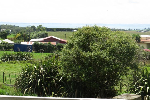 7 Matakawau Road, Matakawau, Auckland - NZL (photo 3)