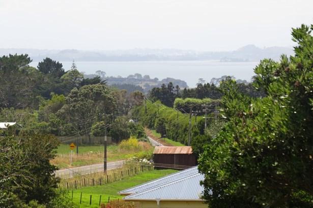 7 Matakawau Road, Matakawau, Auckland - NZL (photo 4)