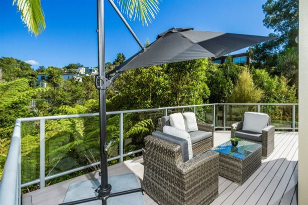 14 Kahikatea Close, Campbells Bay, Auckland - NZL (photo 4)