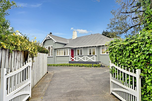 29 Great South Road, Papakura, Auckland - NZL (photo 1)