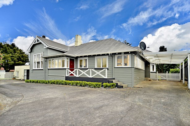 29 Great South Road, Papakura, Auckland - NZL (photo 2)