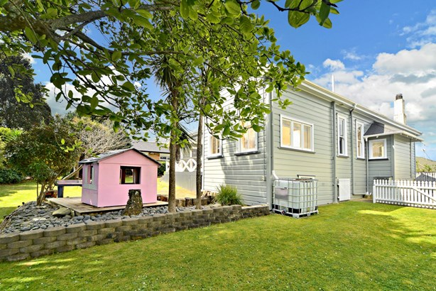 29 Great South Road, Papakura, Auckland - NZL (photo 5)