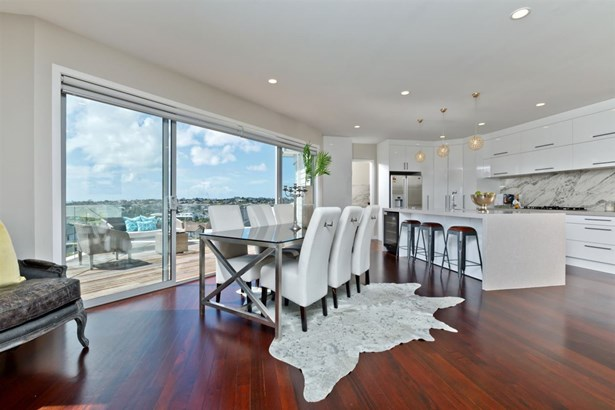 1 Pioneer Rise, Silverdale, Auckland - NZL (photo 2)