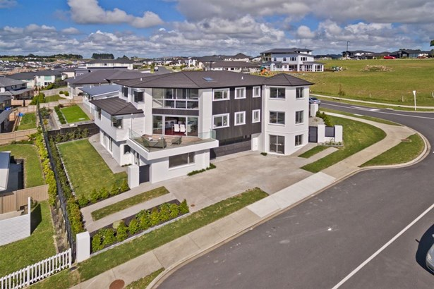 1 Pioneer Rise, Silverdale, Auckland - NZL (photo 3)