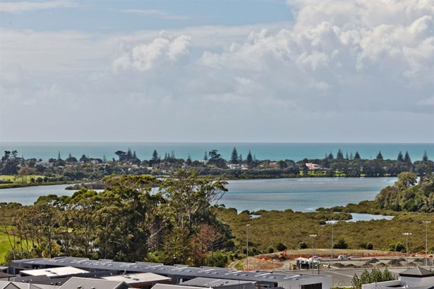 1 Pioneer Rise, Silverdale, Auckland - NZL (photo 5)