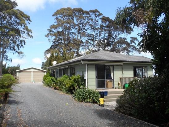 225a Pungaere Road, Kerikeri, Northland - NZL (photo 1)