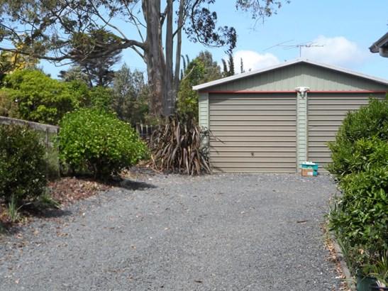 225a Pungaere Road, Kerikeri, Northland - NZL (photo 4)