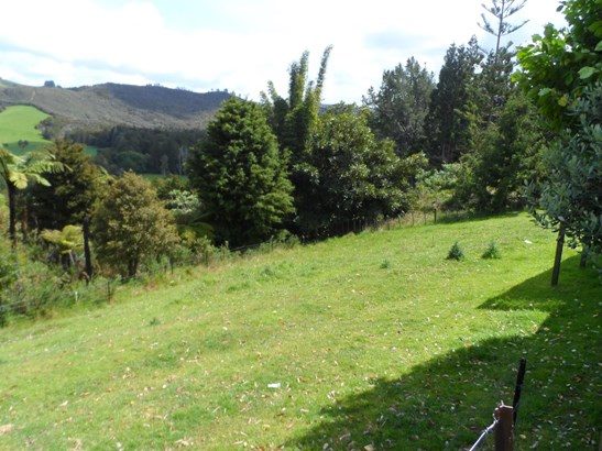 225a Pungaere Road, Kerikeri, Northland - NZL (photo 5)
